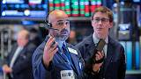 Global stocks advance to cap first half as G20 eyed