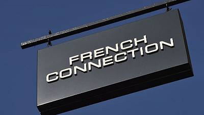 French Connection delays company sale plans as buyers circle