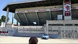 Inchiesta Foggia Calcio, nove indagati