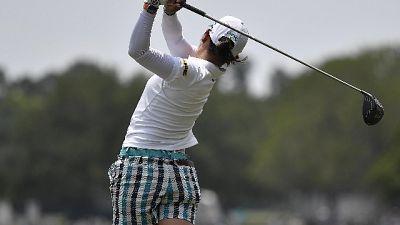 Golf, svolta rosa anche in Scozia