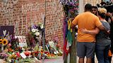 Charlottesville neo-Nazi sentenced to life, judge says 'too great a risk' to release