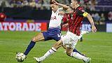 Accordo con Uefa, Milan fuori da Europa