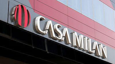 AC Milan banned from 2019-20 Europa League for Financial Fair Play breach - CAS