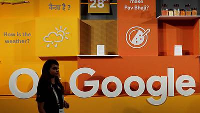 Exclusive: Google appears to have leveraged Android dominance - India watchdog