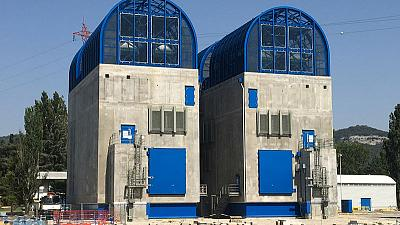 EDF eyes lifespan extension with Tricastin 1 nuclear reactor upgrade