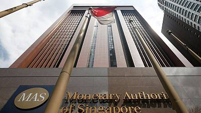 Singapore to offer up to five digital bank licences