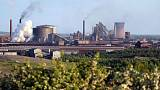 Handful of bids expected for British Steel by June 30 deadline - sources