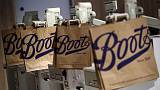 UK health and beauty retailer Boots to close 200 stores