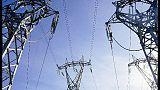 Caldo, blackout elettrici a Torino