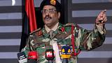 متحدث: قوات شرق ليبيا ستمنع أي رحلات جوية من ليبيا إلى تركيا