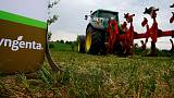 Chinese envoy says Syngenta takeover was a bad deal - report