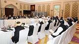 طالبان تقتل 26 من ميليشيا موالية للحكومة مع دخول محادثات السلام مرحلة حاسمة