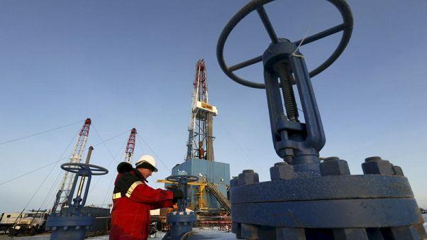 نوفاك: الاتفاق السعودي الروسي ليس نابعا من أزمة النفط الملوث