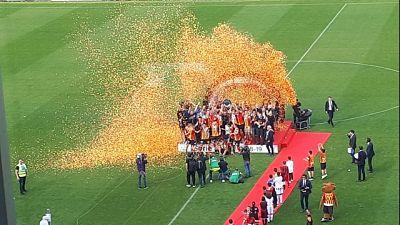 Calcio: Lecce, ingaggiato Shakhov