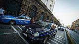 Garante Campania, suicidio a Poggioreale