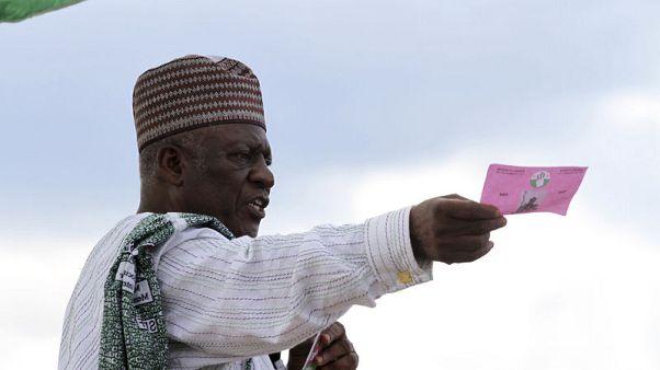 إطلاق سراح زعيم معارض في الكاميرون بعد خطفه في المنطقة الناطقة بالإنجليزية