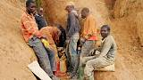 Glencore's Congo tragedy highlights security conundrum for miners
