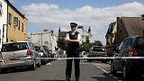 مقتل 4 أشخاص في لندن بينهم امرأة حبلى