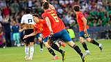 Euro U21: Spagna campione, Germania ko