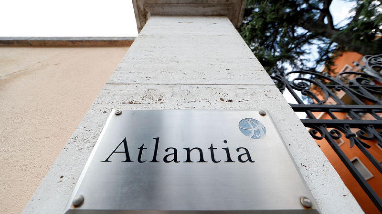 Italian report reveals basis for revoking Atlantia road