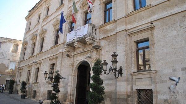 Campus: Sassari maltrattata vuole cambio