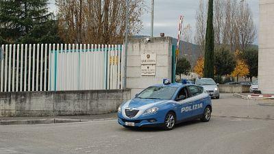 Anziano ucciso in casa nel Milanese