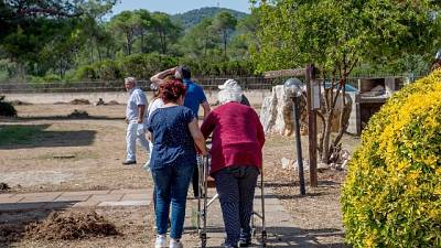 Truffa da 450 mila euro ad anziani