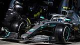 Austria just the tonic for F1 after dull French race