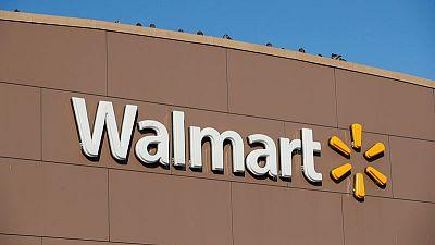 وول مارت تستثمر 1.2 مليار دولار في الصين لتطوير اللوجستيات