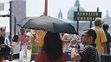 Venezia: tassa accesso slitta a gennaio
