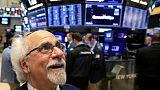 After rocking first-half, 'misplaced pessimism' risks ending 2019 investor party