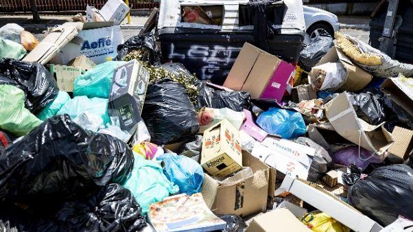 Ordine Medici,per rifiuti SOS emergenza