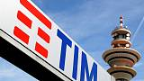 Banks readying 2.5 billion euro loan in TIM-Vodafone Italy tower deal - sources