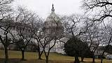 U.S. Congress expands probe of White House personal email use