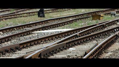 Ferrovie, investimento nel Forlivese