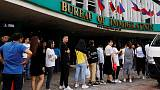 Landlords big winners as Philippines bets on Chinese gaming boom
