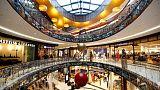 انخفاض مبيعات التجزئة الألمانية في مايو