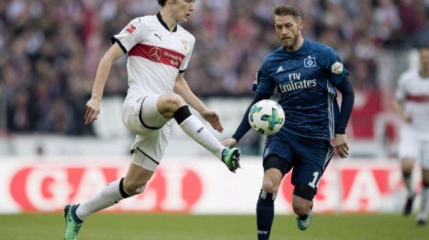 Bayern ufficializza ingaggio di Pavard