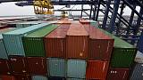 Shipping firms drop British flag as Brexit risks loom