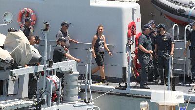 Sea Watch, verso stop audizioni Camera