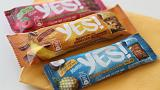 Nestle launches paper packaging for snack bars