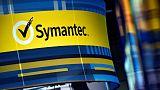 Broadcom in advanced talks to buy Symantec - sources