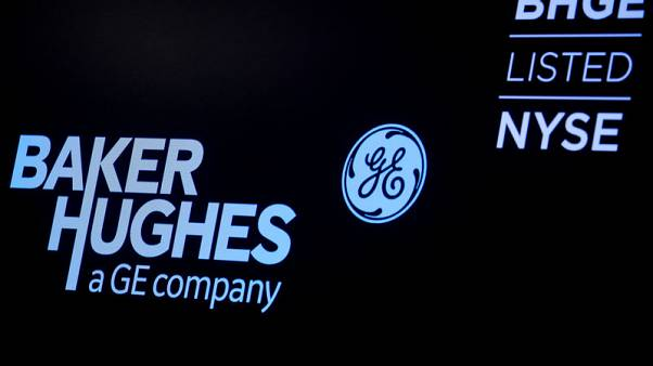 مصحح-القابضة للنفط والغاز بالبحرين توقع مذكرة تفاهم مع بيكر هيوز