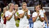 Lionesses need more than another roar to reach next level