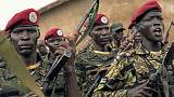 More than 100 civilians killed in South Sudan violence after peace deal - U.N. report