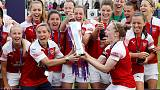 Premier League a step closer to taking control of WSL