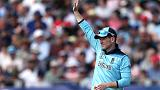 England showed glimpses of their best in last two games - Morgan