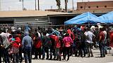 Explainer: Judge blocks Trump policy on indefinite detention of some asylum seekers