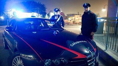 'Ndrangheta, aiuto per voti a ex sindaco
