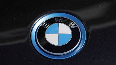 BMW and Daimler team up on automated driving